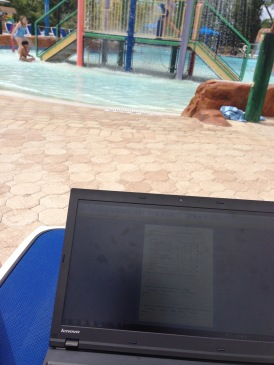 Vitamin D and work